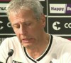 Diskus-Olympiasieger Harting sagt WM-Start ab