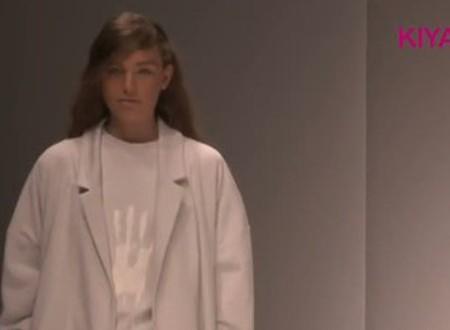 Portugal Fashion: Premiere in Berlin